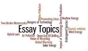 Narrative essay powerpoint    slides