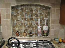 cheap kitchen backsplash panels staggered subway tile pictures image kitchen wall panels backsplash cheap