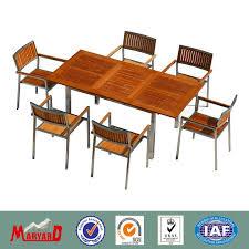 Outdoor Furniture Teak Sale by Garden Furniture Teak Wood Furniture For Sale Buy Wood Furniture