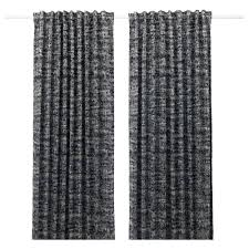 108 Inch Long Blackout Curtains by Curtains U0026 Blinds Ikea
