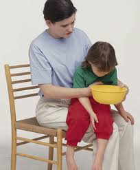 http://smartparentingadvice.com/parental-advice/tips-to-care-for-a-vomiting-child/