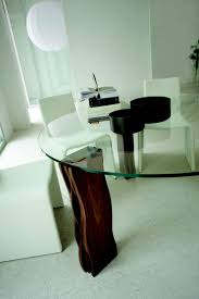 Tables Design by 60 Best Porada Table Design Images On Pinterest Coffe Table
