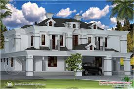 100 2400 sq ft house plan colonial house plans 2400 square sq ft house plans with basement basements ideas june 2013 kerala home design and floor plans