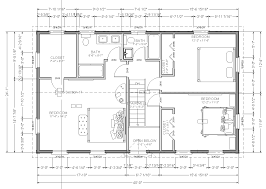 add a floor convert single story houses floor plan second story plans