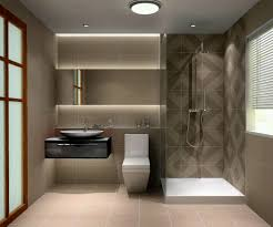 awesome bathroom mirrors ideas on the wall small bathroom mirrors ideas modern bathroom mirrors ideas
