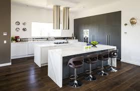 Australian Kitchen Designs Stunning Modern Kitchen Pictures And Design Ideas Smith U0026 Smith