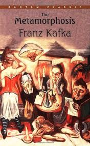 kafka essays Free Essays and Papers