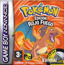 Todos los juegos de pokemon GBC-GBA Images?q=tbn:ANd9GcQrwafBVPrtXIogjggKo6Zqo3F1S5BCu1Es19wX7wVxGh1UtvVBXw