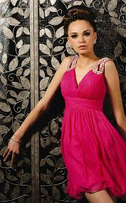 Jovani Prom Dresses 2014