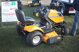 cub cadet tractor u0026 construction plant wiki fandom powered by