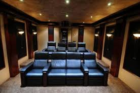 luxury home theater top home theater design layout luxury home design excellent at