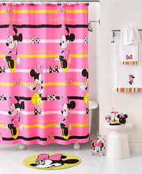 best 25 ideas for small bathrooms ideas on pinterest inspired