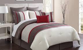 Cheap Daybed Comforter Sets Daybed Bedding Sets Image Result For Daybed Bedding Sets Black