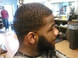 Black Boy Fade Haircuts Types Of Black Haircuts Haircut For Men Black Men Fade Haircuts