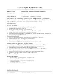 Cover Letter  Cover Letter Job Application Job Cover Letter Template Sample Cover Letter For Staff