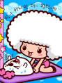 ภาพไอคอนการ์ตูนอีโมชั่นดุ๊กดิ๊ก การ์ตูน เคลื่อนไหว สวย ๆ หน้า20 ...