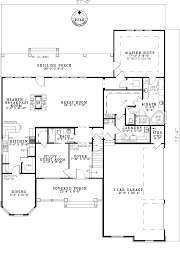 10 000 Square Foot House Plans Northmoor Shingle Style Home Plan 055d 0343 House Plans And More