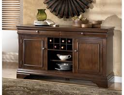 sideboards stunning rustic dining room buffet rustic dining room