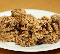 How To Make Healthy Breakfast Cookies Under     Calories Awesome Facebook Video Downloader