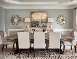 110 beautiful and elegant dining room chandelier lighting ideas