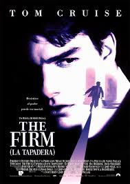 La tapadera / The Firm / La Fachada ()