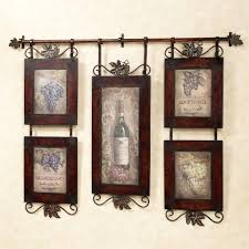 jcpenney wall decor home design furniture decorating luxury