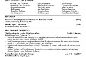 Aaaaeroincus Unusual Why This Is An Excellent Resume Business     Reentrycorps