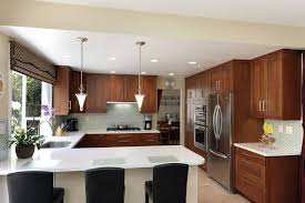 Kitchen Cabinet Quote Kitchen Cabinet Quote Granite Countertop Ideas What Does Galley