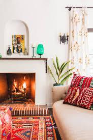 best 25 modern spanish decor ideas on pinterest spanish style