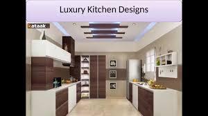 Design Of Kitchen Cabinets Modular Kitchen Decorating Ideas Kitchen Cabinet Designs Online
