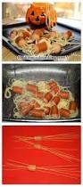 990384 best best comfort foods images on pinterest recipes food
