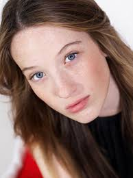 Sophie Lowe Actress Sophie Lowe is an English born Australian actress and singer songwriter Pinterest