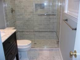 bathroom shower ideas for small bathrooms bathroom decor