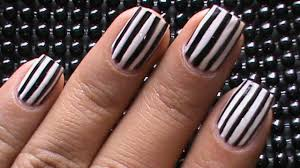 simple nail art designs images gallery nail art designs