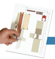 architecture 3d floor plan on pinterest plans bedroom design room