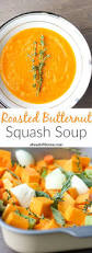 best 25 butternut squash curry ideas on pinterest curried
