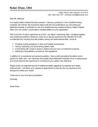 University of Chicago Cover Letter Samples Cover Letter Templates