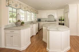 kitchen cabinets ct nice cheap kitchen cabinets on metal kitchen