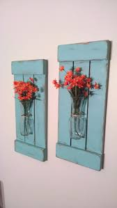 Where To Buy Home Decor Cheap Popular Floor Vases Sale Buy Cheap Floor Vases Sale Lots From