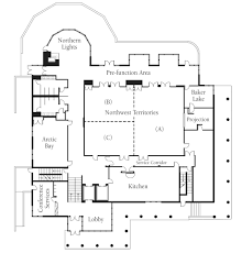 Shop Home Plans 100 Contractor House Plans Great Residential Metal Building
