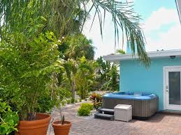 the lilies u0027 executive clearwater beach h vrbo