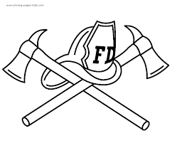 coloring pages of tools coloring pages of hats wallpaper