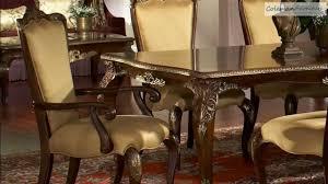 100 michael amini dining room sets bedroom jane seymour