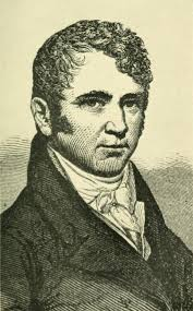 Jonathan Fisk