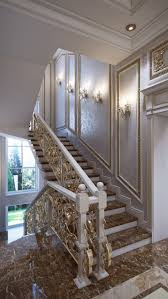 Home Design Eras by 27 Best Luxurious Interior By Louis Era Images On Pinterest