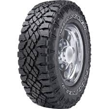 Customer Choice This Mud Tires For 24 Inch Rims Wrangler Duratrac Goodyear Tires