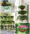Using Simple Landscaping, Plants and Flowers to Customize your ...