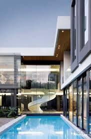 49 best luxury homes images on pinterest architecture dream