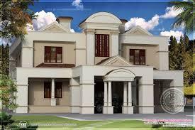 beautiful colonial home design photos interior design ideas
