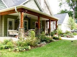 Best Home Designs by Best Front Porch Designs U2014 Home Design Lover Deck Pinterest